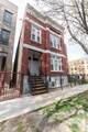 2702 Thomas Street - Photo 1