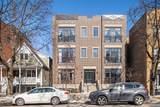 2242 Roscoe Street - Photo 1