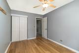 775 Voyager Drive - Photo 13