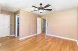 775 Voyager Drive - Photo 15