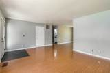 775 Voyager Drive - Photo 3