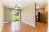 775 Voyager Drive - Photo 4