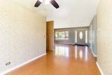 775 Voyager Drive - Photo 5