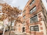 3167 Orchard Street - Photo 1