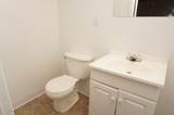 2421 East Gate Parkway - Photo 13