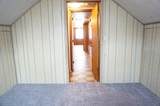 2421 East Gate Parkway - Photo 9