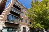 1148 Roscoe Street - Photo 1