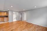 2321 Waveland Avenue - Photo 3