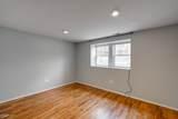 2321 Waveland Avenue - Photo 9