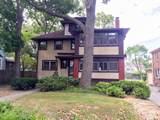 623 Vine Avenue - Photo 1