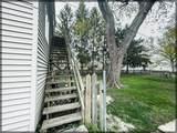 643 Reed Street - Photo 21
