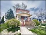 643 Reed Street - Photo 26