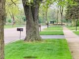 10636 Michael Drive - Photo 24