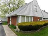 17116 Oakwood Avenue - Photo 1