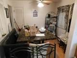 17116 Oakwood Avenue - Photo 5