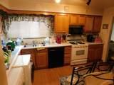 17116 Oakwood Avenue - Photo 6