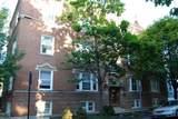 4157 Wolcott Avenue - Photo 1