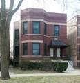 3706 Leavitt Street - Photo 1