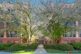 5415 Dorchester Avenue - Photo 1