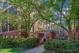5415 Dorchester Avenue - Photo 2