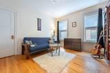 5415 Dorchester Avenue - Photo 14