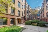 5415 Dorchester Avenue - Photo 3