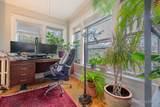 5415 Dorchester Avenue - Photo 23