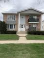 10341 Mcvicker Avenue - Photo 1