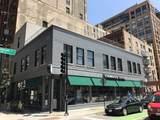 547 Clark Street - Photo 30