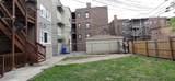 7946 Ellis Avenue - Photo 11