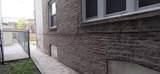 7946 Ellis Avenue - Photo 12