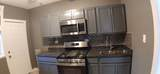 7946 Ellis Avenue - Photo 23