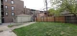 7946 Ellis Avenue - Photo 10