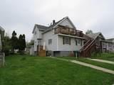 1253 Hickory Street - Photo 1