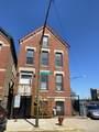 1362 Crystal Street - Photo 1