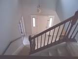 6941 Bentley Drive - Photo 11