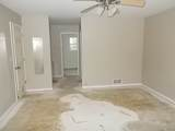 6941 Bentley Drive - Photo 13