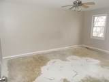 6941 Bentley Drive - Photo 14