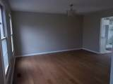 6941 Bentley Drive - Photo 9