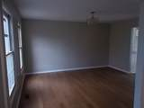 6941 Bentley Drive - Photo 10