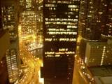440 Wabash Avenue - Photo 9