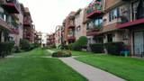 5311 Delphia Avenue - Photo 20