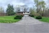 15475 Merrill Avenue - Photo 1