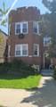 5805 Melrose Street - Photo 1