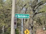 2522 Berkshire Court - Photo 27