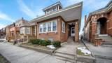 5706 Maplewood Avenue - Photo 1
