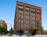 2101 Wabash Avenue - Photo 1