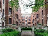 2322 Lincoln Park West Avenue - Photo 1