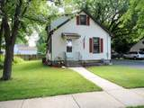 112 E Jackson Street - Photo 1