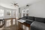 4857 Lawndale Avenue - Photo 2